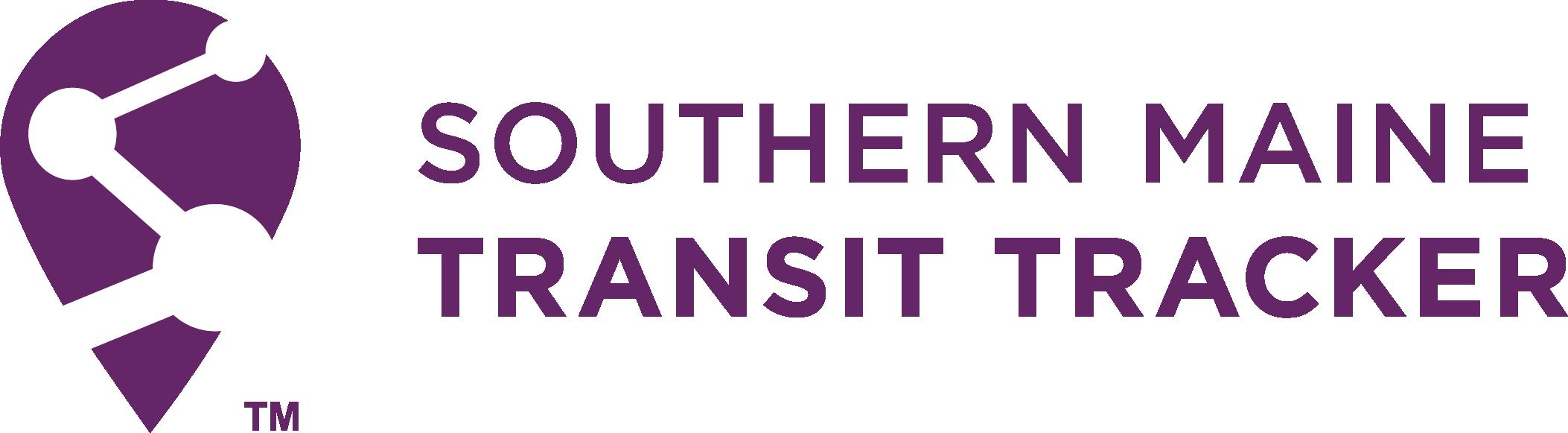 SMTT Logo