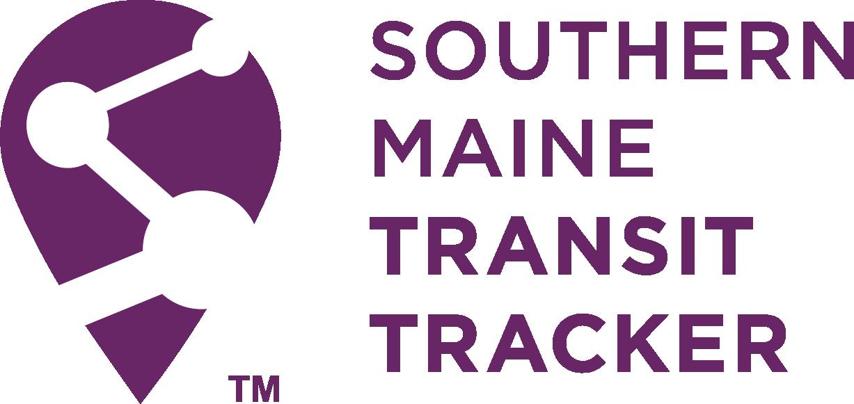 SMTT_Logo_Stacked_RGB